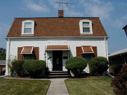 Address not provided Markham, IL MLS# 08831404