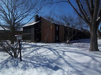 740 St. Andrews Lane Crystal Lake, IL MLS# 08832029