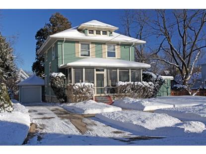 31 N Commonwealth Avenue Elgin, IL MLS# 08833012