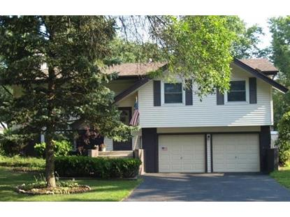 1328 Concord Lane Schaumburg, IL MLS# 08833480