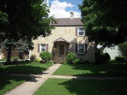 14903 S Bartlett Avenue Plainfield, IL 60544 MLS# 08833530