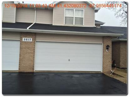 Address not provided Monee, IL MLS# 08834358