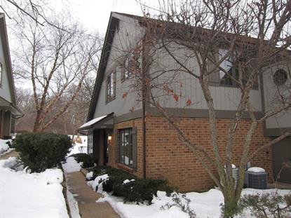 13442 S Westview Drive Palos Heights, IL MLS# 08837066