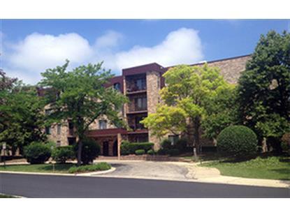 2150 VALENCIA Drive Northbrook, IL MLS# 08837571
