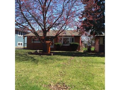 385 Catalpa Avenue Wood Dale, IL MLS# 08837726