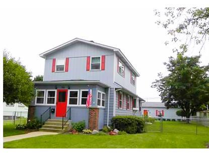 305 Charles Street Carpentersville, IL MLS# 08837775