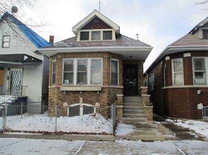 6914 S Morgan St, Chicago, IL 60621