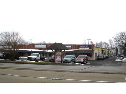 829 W Wise Road Schaumburg, IL MLS# 08839291