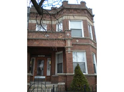 3910 W Wilcox St, Chicago, IL 60624