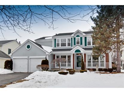 122 N Royal Oak Dr, Vernon Hills, IL 60061