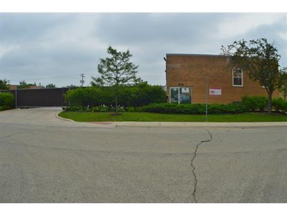 515 LUNT Avenue Schaumburg, IL MLS# 08841396