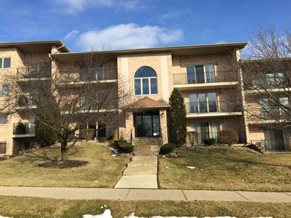 4413 PERSHING Avenue Downers Grove, IL MLS# 08841824