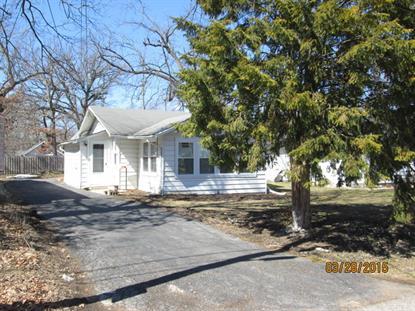 160 Burton Street Grayslake, IL 60030 MLS# 08841902