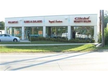 3375 N MILWAUKEE Boulevard Northbrook, IL MLS# 08843668