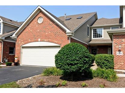 13259 Forest Ridge Drive Palos Heights, IL MLS# 08844253