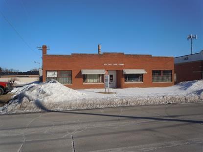 427 E Judd Street Woodstock, IL MLS# 08844583