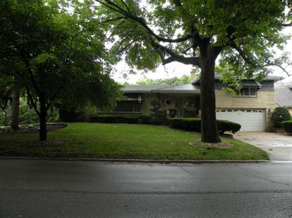 1007 N 13th Ave, Melrose Park, IL 60160