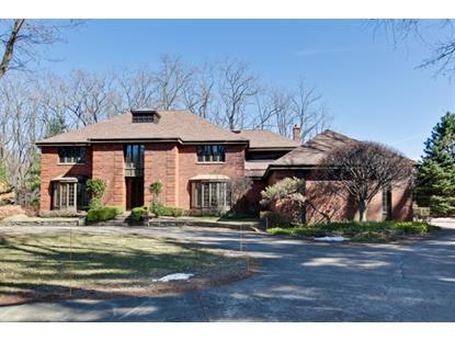3326 Country Ln, Long Grove, IL 60047