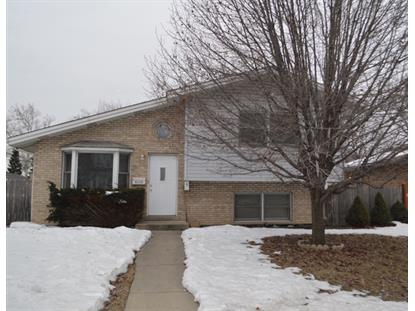 4133 Eberly Ave, Brookfield, IL 60513