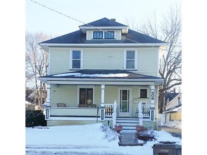 509 Jefferson Avenue Elgin, IL MLS# 08845929