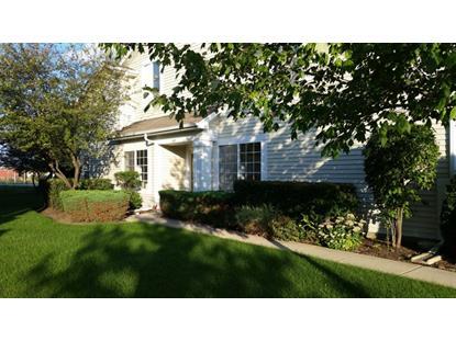 947 Huntington Drive Elk Grove Village, IL MLS# 08846370