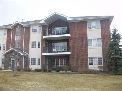 13098 Laurel Glen Court Palos Heights, IL MLS# 08848295