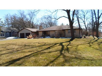 25571 W Old Grass Lake Road Antioch, IL MLS# 08849556