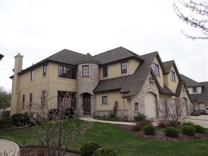 2121 Lillian Lane, Lisle, IL