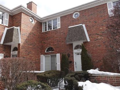 4242 W TOUHY Avenue Lincolnwood, IL MLS# 08855312