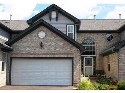 519 KRESSWOOD Drive McHenry, IL MLS# 08856862