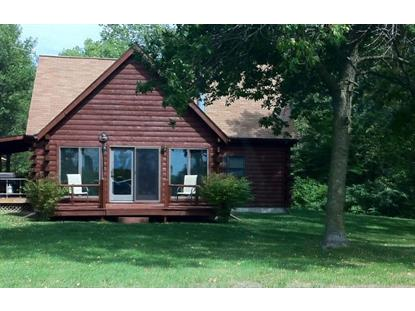 4360 W Shabbona Road Morris, IL MLS# 08857186
