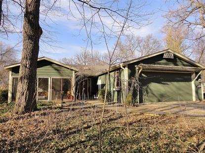 17659 Pleasant Street Maple Park, IL MLS# 08860251