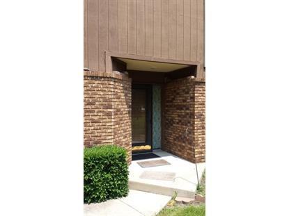 1149 Elaine Court Flossmoor, IL MLS# 08861419