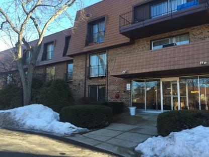 3900 Dundee Road Northbrook, IL MLS# 08862587