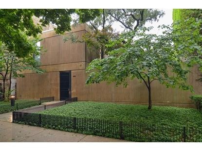 2215 N Cleveland Avenue Chicago, IL MLS# 08862965