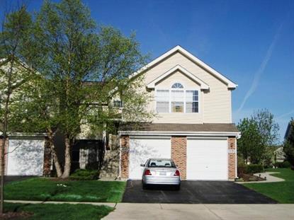 7091 Westwood Drive Carpentersville, IL MLS# 08863340