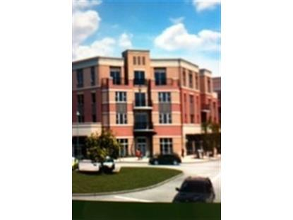 300 Village Circle Willow Springs, IL MLS# 08865049
