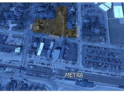 141 S OAK Avenue Bartlett, IL MLS# 08865769