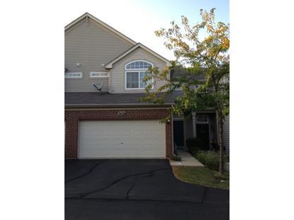 3436 Blue Ridge Drive Carpentersville, IL MLS# 08866176