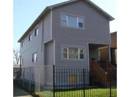 6801 S Winchester Avenue, Chicago, IL