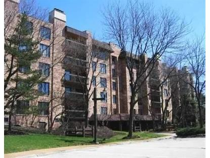 1771 MISSION HILLS Road Northbrook, IL MLS# 08867845