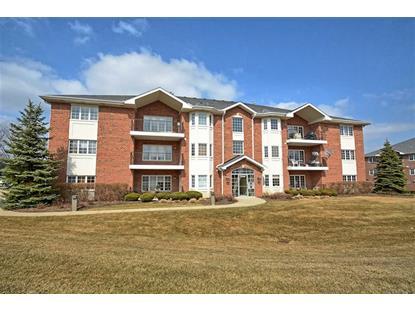 13149 Forest Ridge Drive Palos Heights, IL MLS# 08868209
