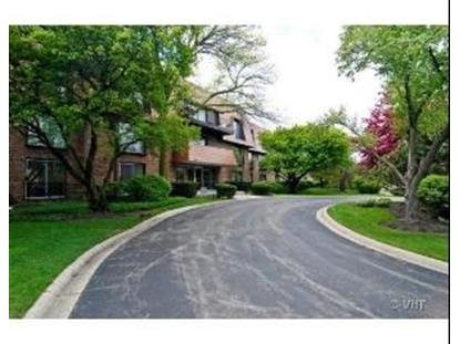 4000 Dundee Road Northbrook, IL MLS# 08870602