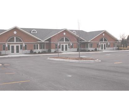 2841-59 W 83rd. Street Darien, IL MLS# 08872316