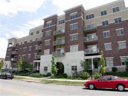 965 ROGERS Street Downers Grove, IL MLS# 08872786