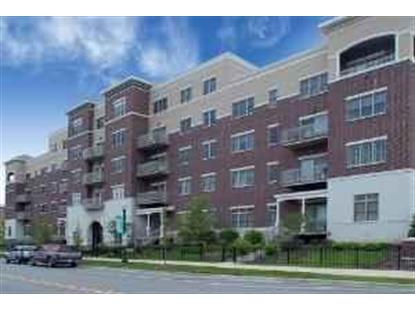 965 Rogers Street Downers Grove, IL MLS# 08873863