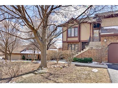 1035 Braemoor Drive Downers Grove, IL MLS# 08875541
