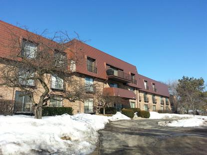 4050 DUNDEE Road Northbrook, IL MLS# 08876837