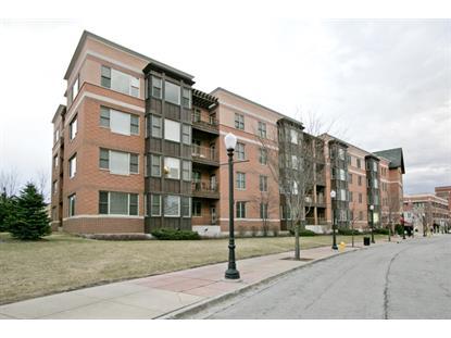 930 Curtiss Street Downers Grove, IL MLS# 08877112