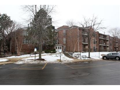 540 BIESTERFIELD Road Elk Grove Village, IL MLS# 08877909